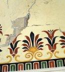 Riparazione e riduzione della vulnerabilità per Villa storica