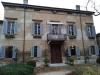 villa-chierici-sud