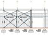 L:1599esecutiviE3-Z26-CERMAGtecnici1599E3_TS1-2-3-4-5_R0_fabbr-2 S.03 (1)