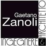 Dr. Gaetano Zanoli